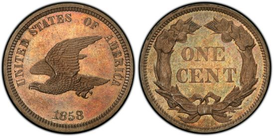 http://images.pcgs.com/CoinFacts/82940847_59087171_550.jpg