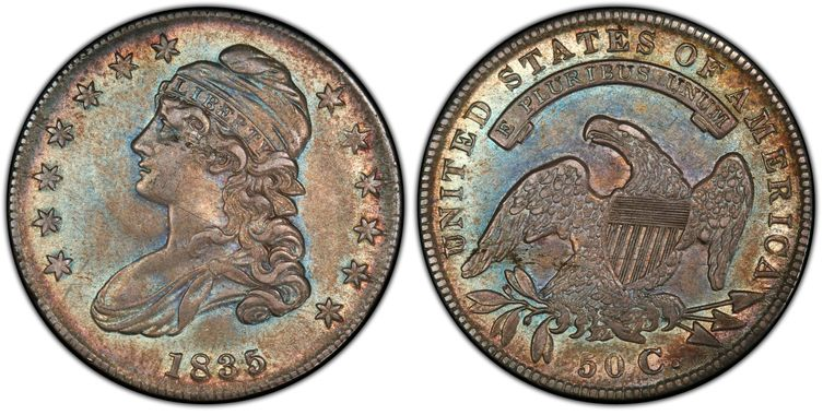 http://images.pcgs.com/CoinFacts/82944484_60246847_550.jpg