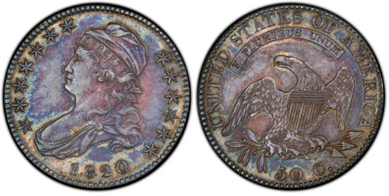 http://images.pcgs.com/CoinFacts/82944485_60246859_550.jpg
