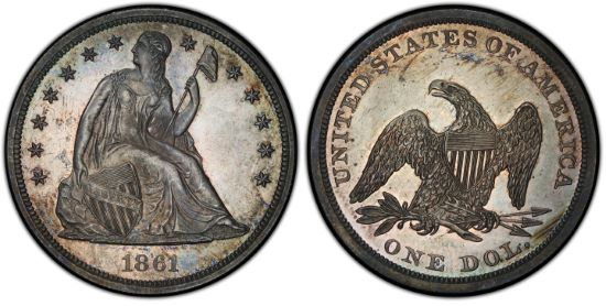 http://images.pcgs.com/CoinFacts/82945268_59356151_550.jpg