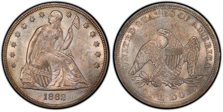 http://images.pcgs.com/CoinFacts/82945269_59356248_550.jpg