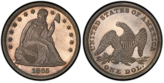http://images.pcgs.com/CoinFacts/82945272_59356267_550.jpg