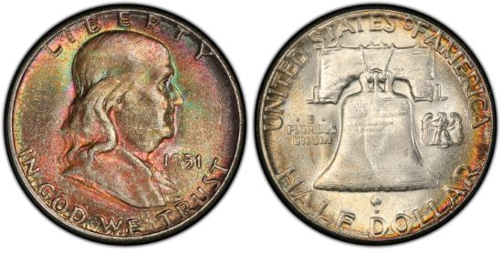 http://images.pcgs.com/CoinFacts/82946530_59765147_550.jpg