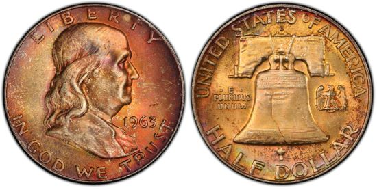 http://images.pcgs.com/CoinFacts/82946535_59765316_550.jpg