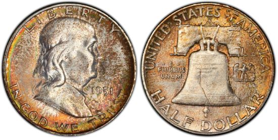 http://images.pcgs.com/CoinFacts/82946543_59765870_550.jpg