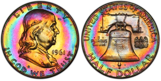 http://images.pcgs.com/CoinFacts/82946546_59765971_550.jpg