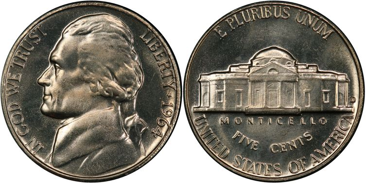 http://images.pcgs.com/CoinFacts/82946615_61416028_550.jpg