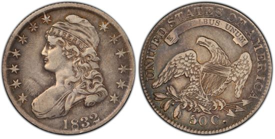 http://images.pcgs.com/CoinFacts/82946660_59769483_550.jpg