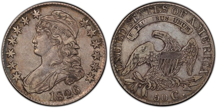 http://images.pcgs.com/CoinFacts/82946683_121304054_550.jpg