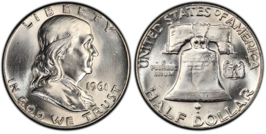 http://images.pcgs.com/CoinFacts/82949432_60581486_550.jpg