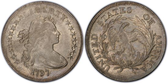 http://images.pcgs.com/CoinFacts/82949955_25853687_550.jpg