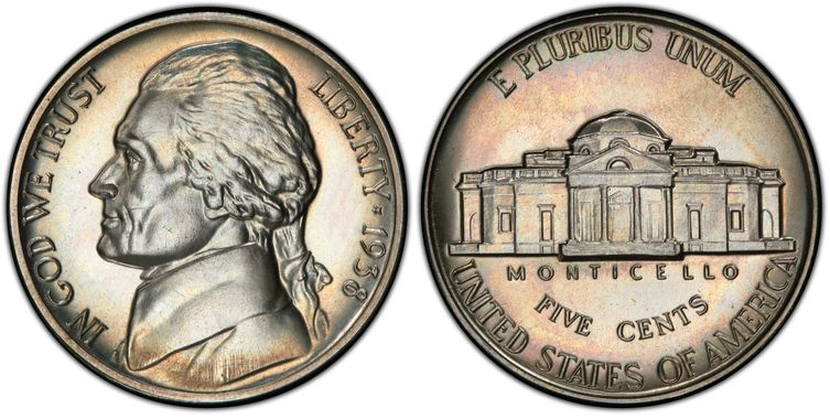 http://images.pcgs.com/CoinFacts/82949978_59090957_550.jpg