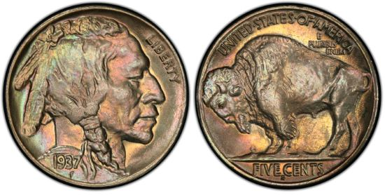 http://images.pcgs.com/CoinFacts/82949983_59092135_550.jpg