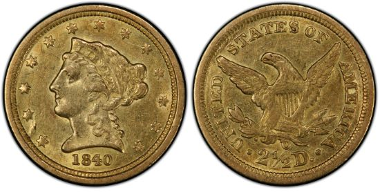 http://images.pcgs.com/CoinFacts/82950339_59723914_550.jpg