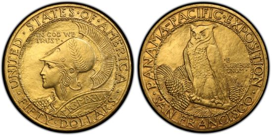 http://images.pcgs.com/CoinFacts/82950383_59082758_550.jpg