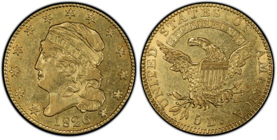 http://images.pcgs.com/CoinFacts/82950399_59056233_550.jpg