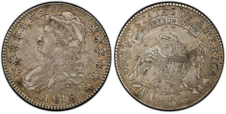 http://images.pcgs.com/CoinFacts/82951028_60247066_550.jpg