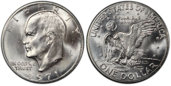 http://images.pcgs.com/CoinFacts/82951539_59623102_550.jpg