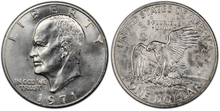 http://images.pcgs.com/CoinFacts/82951540_59623003_550.jpg