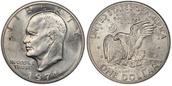 http://images.pcgs.com/CoinFacts/82951541_59622890_550.jpg