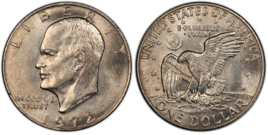 http://images.pcgs.com/CoinFacts/82951543_59623087_550.jpg