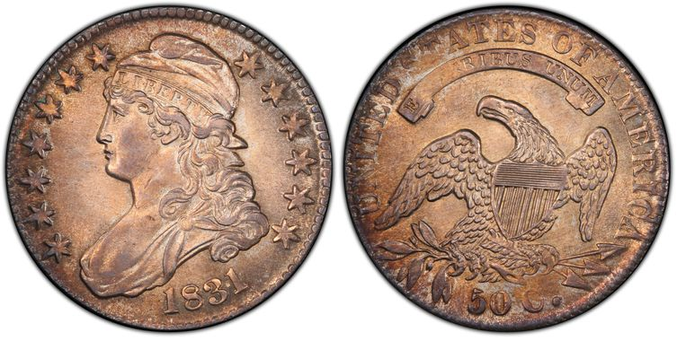 http://images.pcgs.com/CoinFacts/82957955_58841317_550.jpg