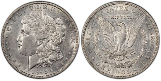 http://images.pcgs.com/CoinFacts/82957962_58841478_550.jpg
