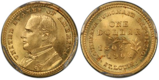 http://images.pcgs.com/CoinFacts/82958762_61508550_550.jpg