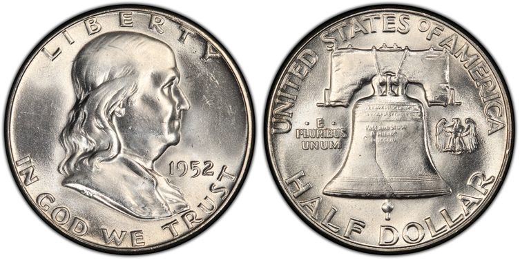 http://images.pcgs.com/CoinFacts/82959004_59364884_550.jpg