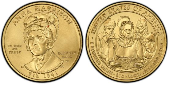 http://images.pcgs.com/CoinFacts/82959106_59045289_550.jpg