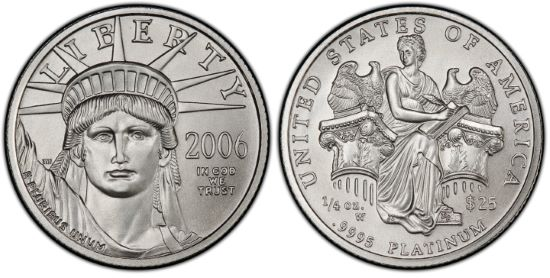 http://images.pcgs.com/CoinFacts/82959455_60170372_550.jpg