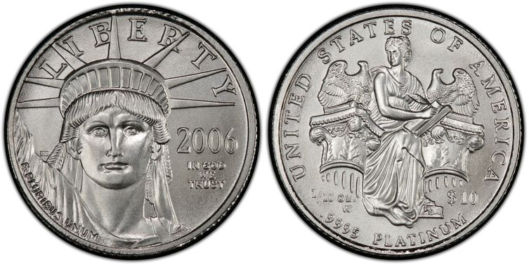 http://images.pcgs.com/CoinFacts/82959456_60170454_550.jpg