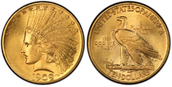http://images.pcgs.com/CoinFacts/82961770_58786113_550.jpg