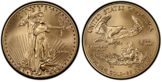 http://images.pcgs.com/CoinFacts/82961794_59780462_550.jpg
