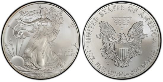 http://images.pcgs.com/CoinFacts/82961796_59780472_550.jpg