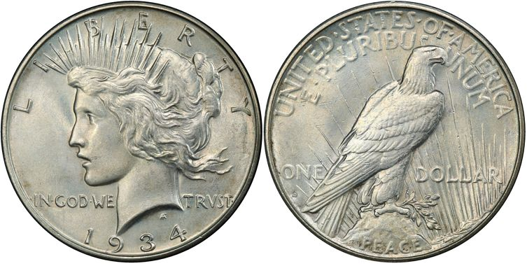 http://images.pcgs.com/CoinFacts/82965286_66035631_550.jpg