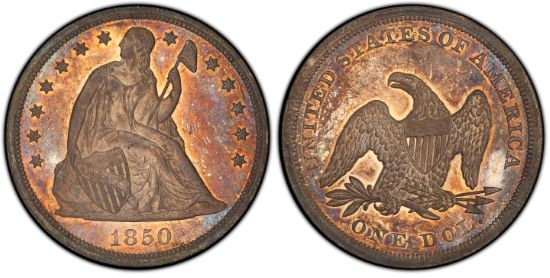 http://images.pcgs.com/CoinFacts/82970791_59031451_550.jpg