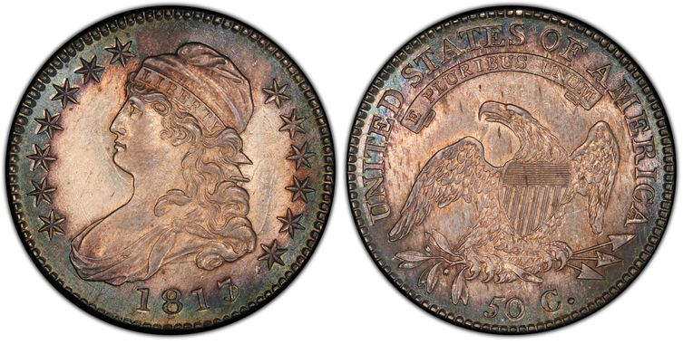 http://images.pcgs.com/CoinFacts/82970794_59031456_550.jpg
