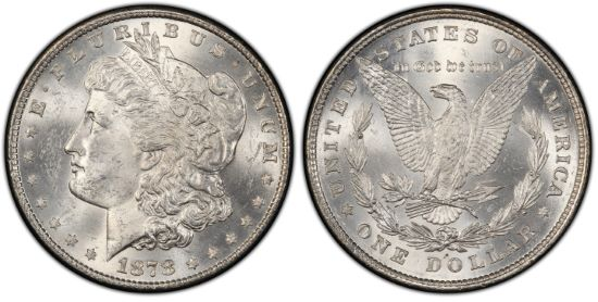 http://images.pcgs.com/CoinFacts/82970801_58786506_550.jpg