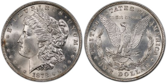 http://images.pcgs.com/CoinFacts/82972985_58899161_550.jpg