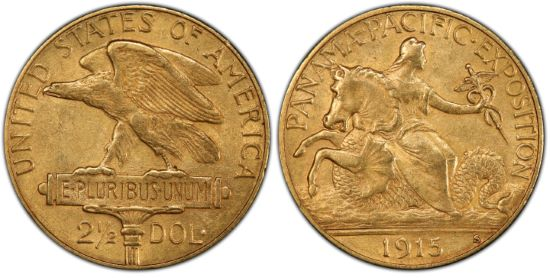 http://images.pcgs.com/CoinFacts/82972992_58899334_550.jpg