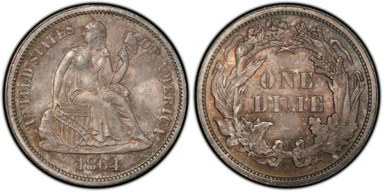 http://images.pcgs.com/CoinFacts/82973388_59630061_550.jpg