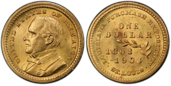 http://images.pcgs.com/CoinFacts/82973412_66035574_550.jpg