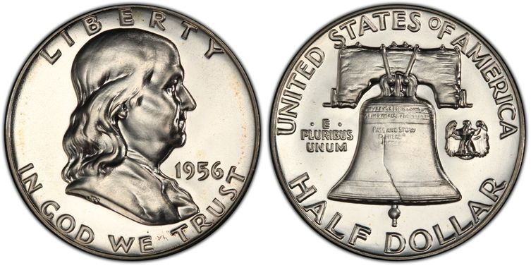http://images.pcgs.com/CoinFacts/82973590_60199739_550.jpg