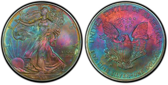 http://images.pcgs.com/CoinFacts/82974145_59299571_550.jpg