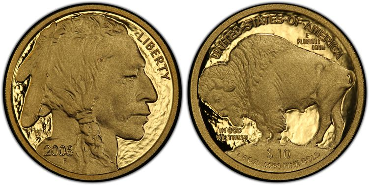 http://images.pcgs.com/CoinFacts/82981075_59891650_550.jpg