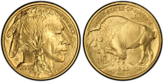 http://images.pcgs.com/CoinFacts/82981080_59891837_550.jpg
