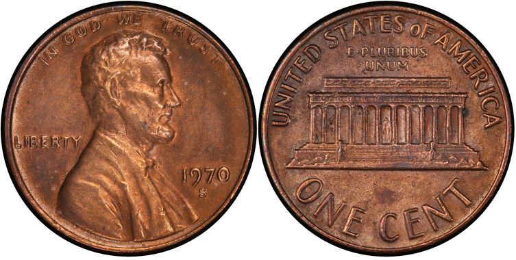 http://images.pcgs.com/CoinFacts/82981181_59364983_550.jpg