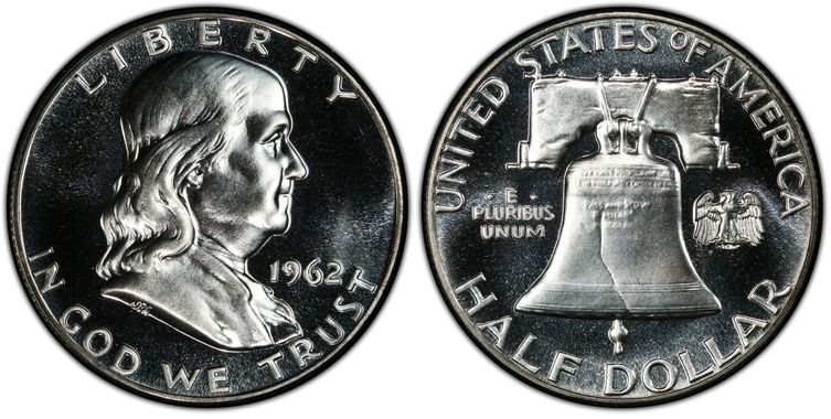 http://images.pcgs.com/CoinFacts/82981209_60243949_550.jpg