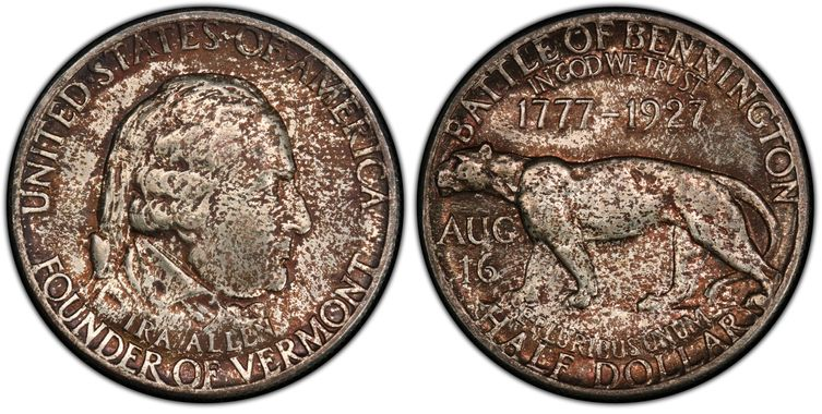 http://images.pcgs.com/CoinFacts/82981215_59624882_550.jpg
